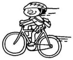 cyclist_jpg