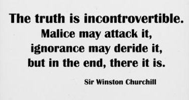 Churchill-The-Truth-Is-Incontrovertible1