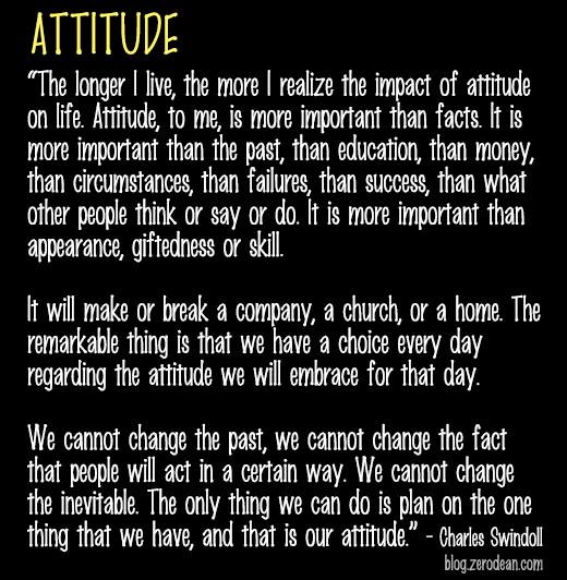 attitude-charles-swindoll
