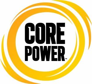 corepower 1