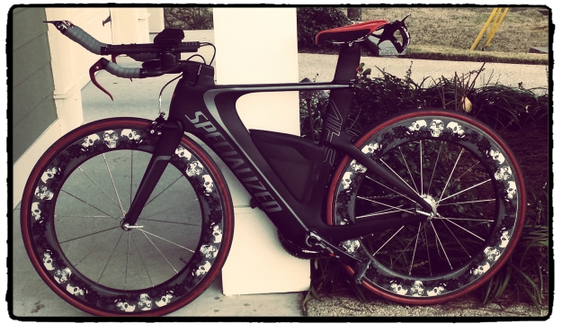 Jenns Bike
